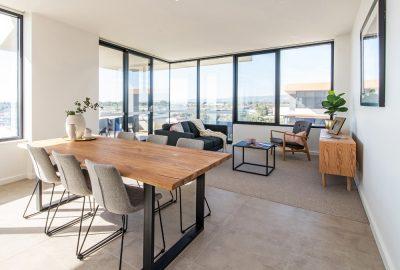 Brighton Dunes Retirement Apartments Interior
