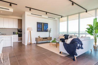 Brighton Dunes Luxury Apartment Available apartments